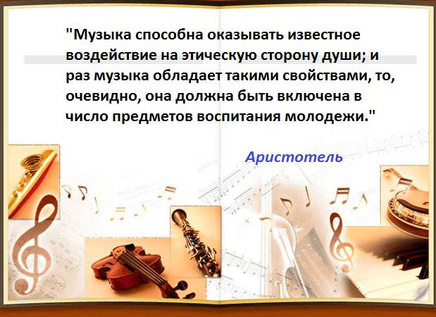 2014-11-15_222214