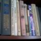 Книги по музыке скачать бесплатно