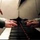 О школьных музыкантах