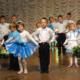 Мир школьной музыки