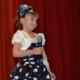 «Уроки нотной грамоты и сольфеджио в видеоформате» В.Кашеварова