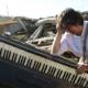 Вакансия— учитель музыки