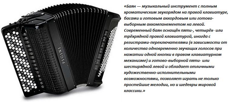 2014-11-27_120357