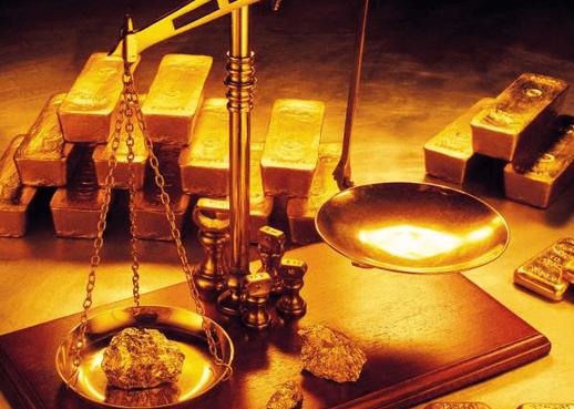 Легкие деньги или золото Чингисхана