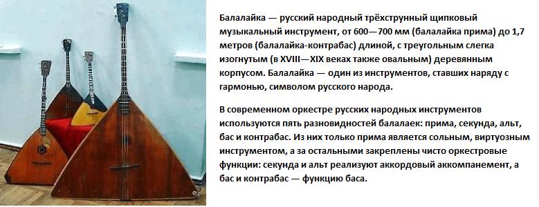 2014-11-27_200717