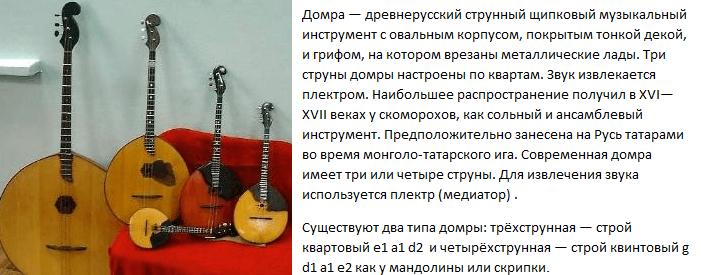 2014-11-27_203322