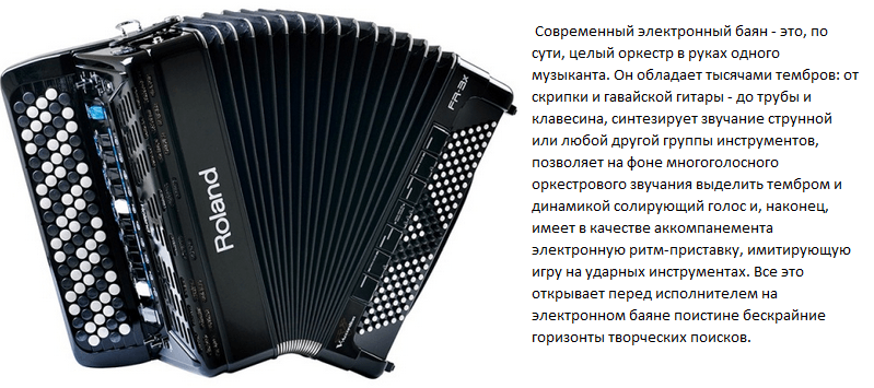 2014-11-27_234735