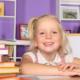 Ярославские курсы английского языка— быстро, легко, доступно