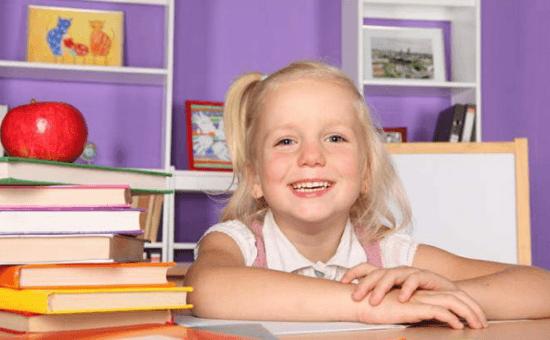 Ярославские курсы английского языка - быстро, легко, доступно.