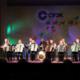 «Кнопочки баянные» на фестивале «Звездочки СУЭК»-2013 г