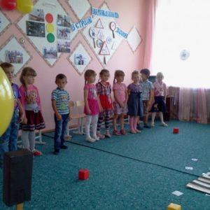 Музыкальные развивалочки для малышей