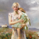 Сценарий «День матери»