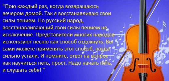 2014-11-15_195601