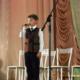 О пении и певческом дыхании