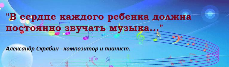 2014-12-08_234340