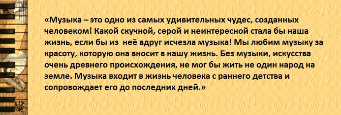 2015-04-21_122922