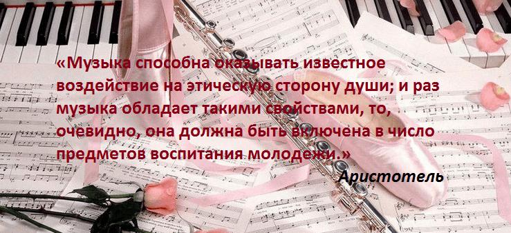 2015-04-21_222741