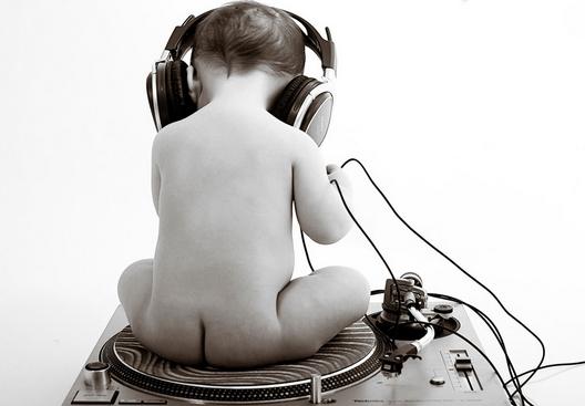 Чувство ритма. Не все так просто. Видеоупражнения