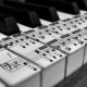 Роль музыки в воспитании детей