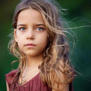 Как живется детям в нашем взрослом мире?