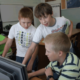 ИКТ на уроках музыки
