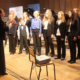 Презентации на уроках музыки – чтобы дети любили учиться