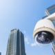 Эффективное видеонаблюдение и его особенность использования