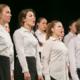Заметки о современном хоровом искусстве