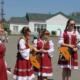 Жанры и формы народной инструментальной музыки