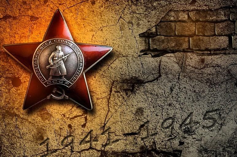 """Комплект песни """"9 Мая"""". Музыка: Н. Анисимова, слова: Ю. Герасимова"""