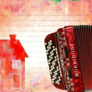 Как организовать домашние занятия музыкой школьнику