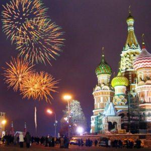 «Новый год».  муз. Е.Лучников сл.Т.Графчикова. Комплект