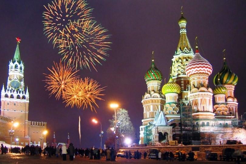 """""""Новый год"""".  муз. Е.Лучников сл.Т.Графчикова. Комплект."""