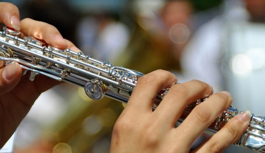 Основные признаки типов изложения музыкального произведения