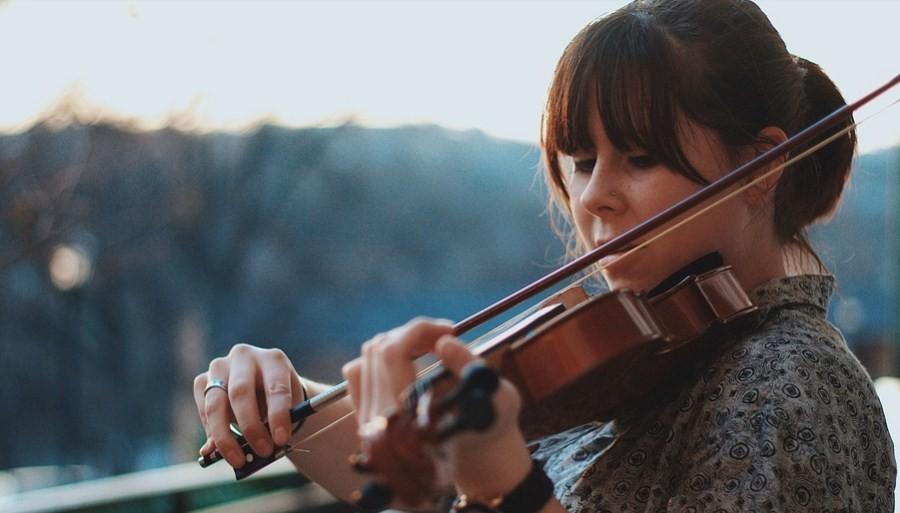 Наука, изучающая музыку. Музыковедение сегодня