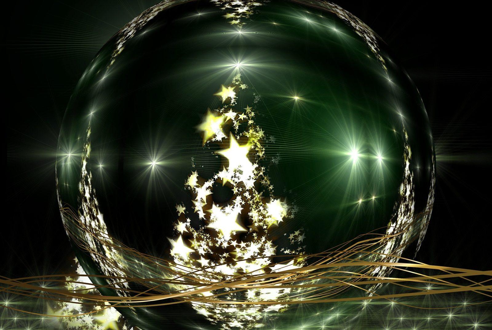 С Новым годом, дорогие!!! С новым счастьем всех, всех, всех!