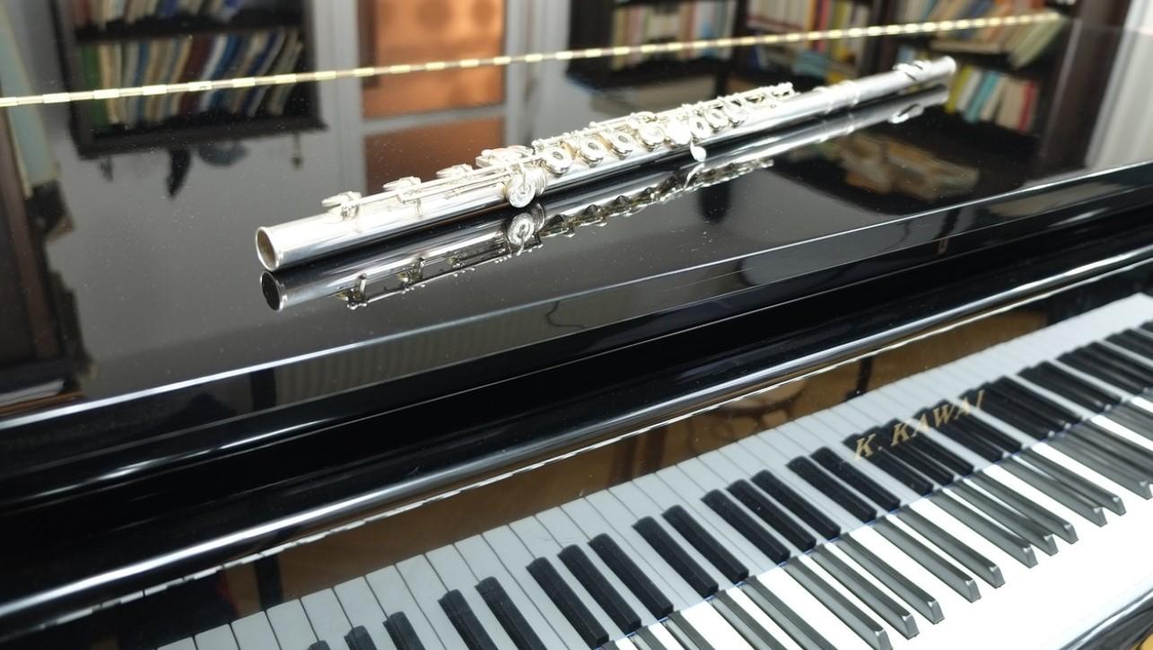 Музыка и современная культурно-информационная среда. Часть 2
