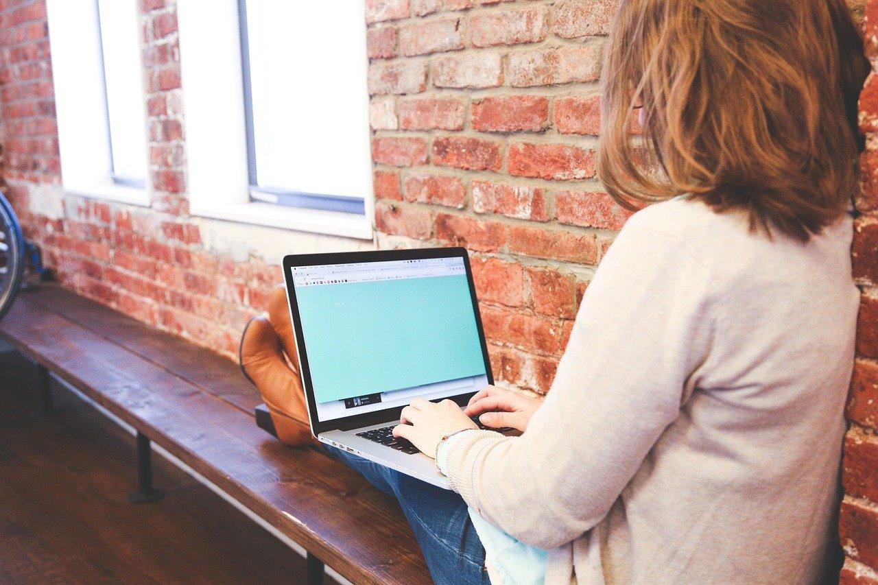 Интернет-безопасность для подростков