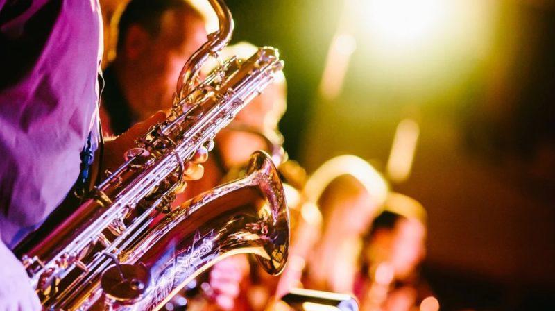 Динамические оттенки в музыке